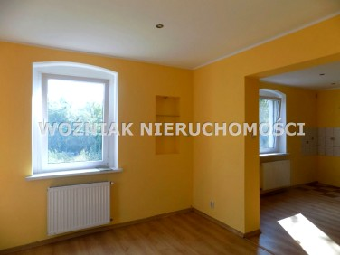 Mieszkanie Czechy