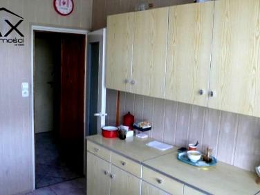 Mieszkanie Ścinawa
