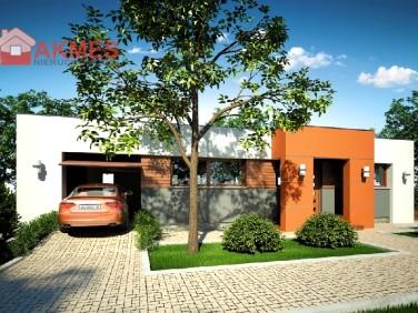 Dom Szembekowo
