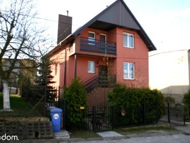 Dom Chełmno