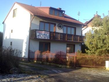 Dom Góra Puławska