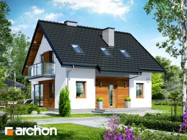 Dom Olchowiec