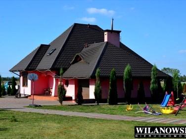 Dom Wiśniewo