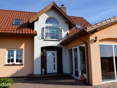 Dom Stepniczka