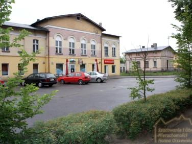 Lokal Jabłonowo Pomorskie