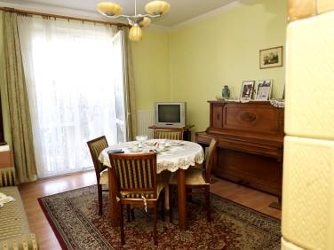Mieszkanie Łask