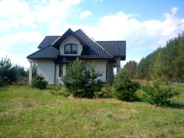 Dom Zawonia