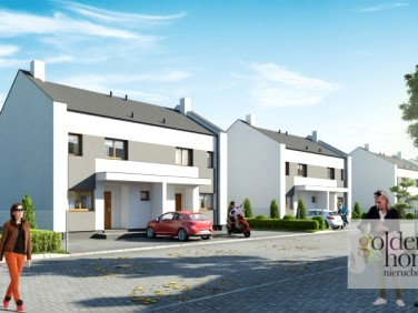 Mieszkanie Komorniki sprzedaż