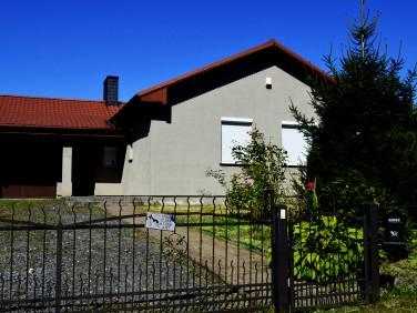 Dom Koźlice