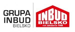 GRUPA INBUD BIELSKO Spółka z ograniczoną odpowiedzialnością Sp.k. (dawniej INBUD BIELSKO Sp. z o.o.)