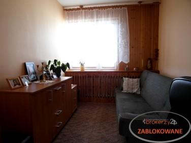 Mieszkanie Biedrusko