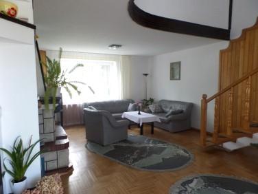Dom Wojnicz
