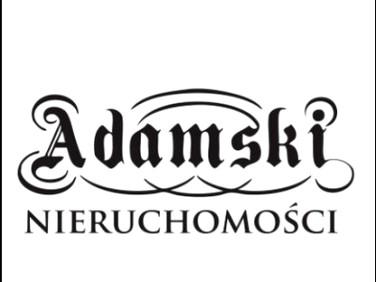 Lokal Łochów