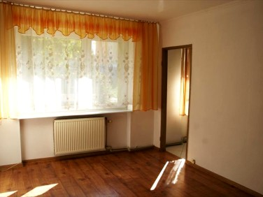 Mieszkanie Mysłowice