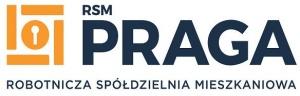 Robotnicza Spółdzielnia Mieszkaniowa PRAGA