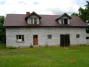 Dom Janikowo