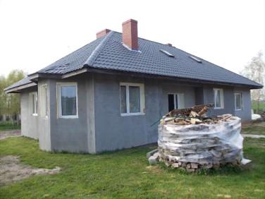 Dom Kierzkowo
