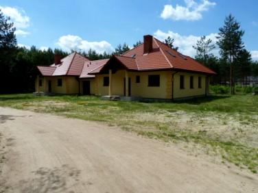 Dom Chotomów