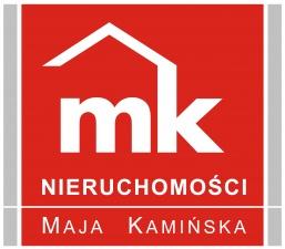 Maja Kamińska Nieruchomości