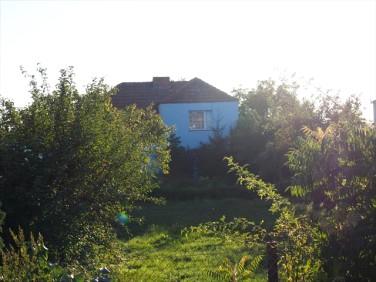 Dom Złotniki Kujawskie