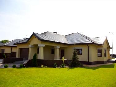 Dom Słońsko