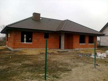 Dom Balczewo
