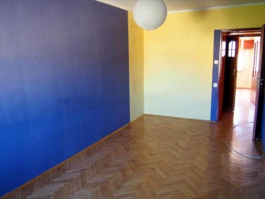Mieszkanie Inowrocław