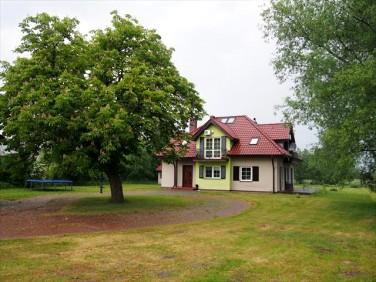 Dom Józefowo