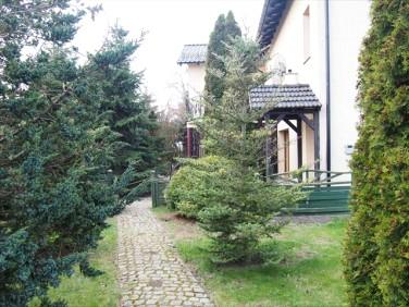 Dom Kołuda Mała