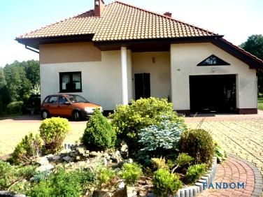 Dom Wolanów