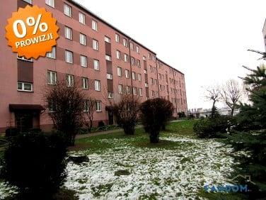 Mieszkanie Sędziszów Małopolski