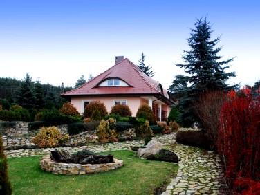 Dom Sulistrowice
