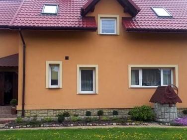 Dom Orły