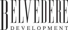 Belvedere Development
