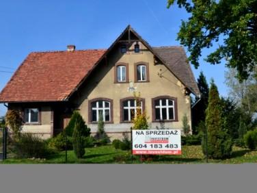 Mieszkanie Gnojna