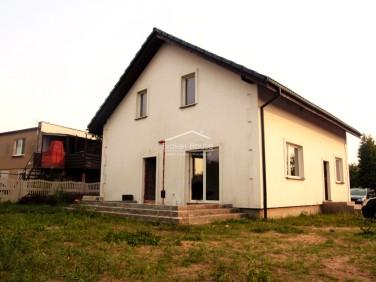 Dom Skoki