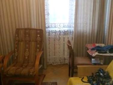 Mieszkanie Krasnystaw sprzedaż