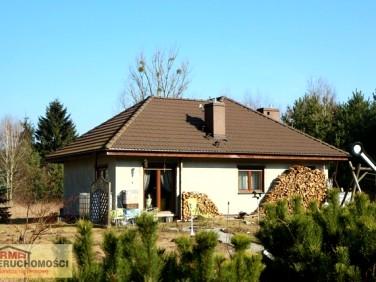 Dom Białuń