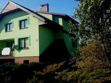 Dom Dworszowice Pakoszowe