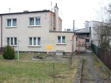 Dom Sierakowo