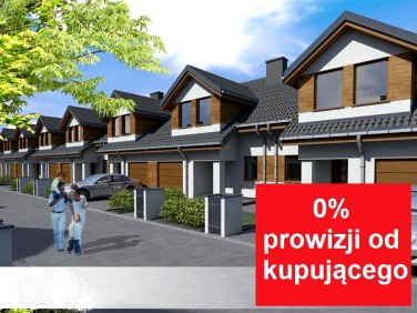 Dom Rzeszów