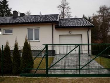 Dom Lipiany