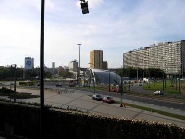 Lokal Katowice