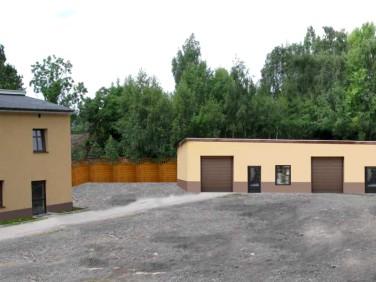 Lokal Ruda Śląska wynajem
