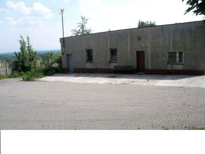 Lokal Mikołów