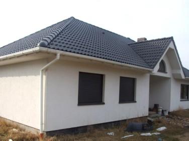 Dom Kaźmierz