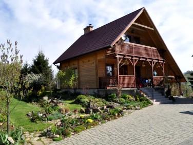 Dom Zagórz