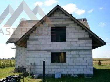 Dom Łążyn