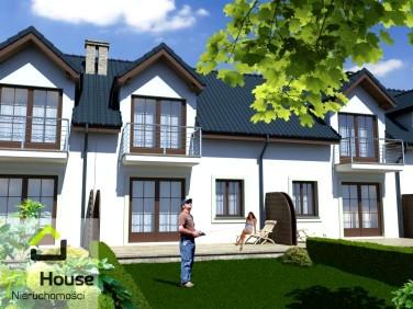 Dom Brodowo