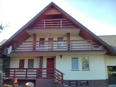Lokal Nowogród